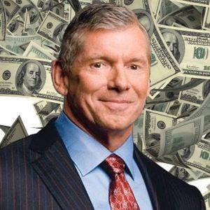 Post image of [VS-Подкаст] #210: Большие деньги WWE