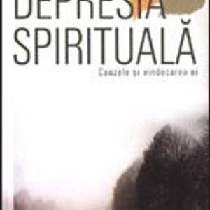 Cartea e o viață - Sezonul 11, Ep. 02 - Dr. Martyn-Lloyd Jones - Depresia spirituală
