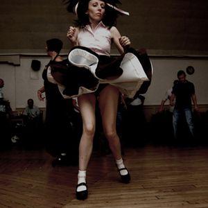 dance, listen, love, feel and share the soul 20140715