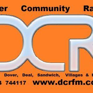 MT DCR064_StudioCT17