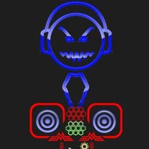 DJMONTESINOS - ANTIGUO , E-B-M , GOTICO , INDUSTRIAL , TECHNO POP .