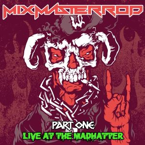 Live At The Madhatter 9/28/2013 Part 1