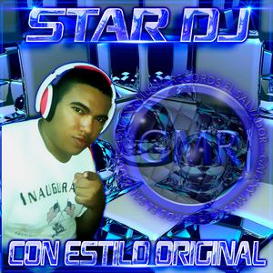 Antonio Aguilar Mix Vol2 By Star Dj