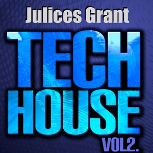 Tech House Vol. 2