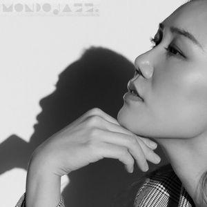 Jihye Lee, Dave Holland, Omar Sosa, Bheki Mseleku & Other New Releases [Mondo Jazz 151-1]