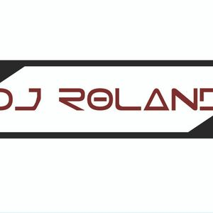 DJ Roland Chill Sessions Edition 1