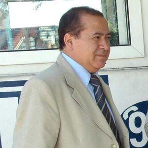 Movil con Nahuel Ferrer desde la Municipalidad de Quilmes