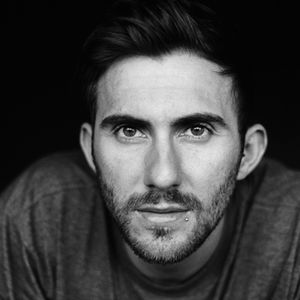 Hot Since 82 @ Mixmag Mix Of The Week (15-03-2013)