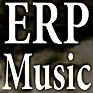 La Hora Máxima con Los Beatles en ERP Music y Enrique Rojas: viernes 14 marzo 2014 13 hrs.