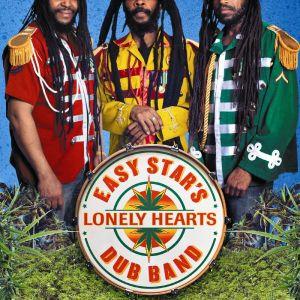 Meio Tom #20 - Covers de Jah