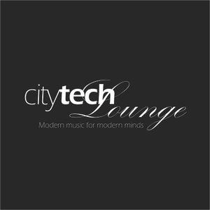 Citytech Lounge 6 Julio 2012