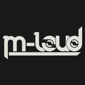 M-Loud House & Electro House Live Set *May 2015*