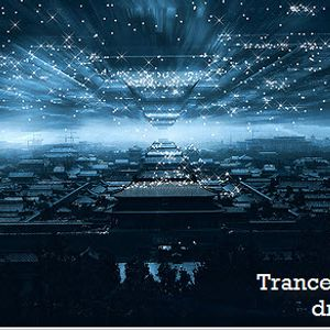Phuture Trance Pointing (Tour de Trance) essential 2010