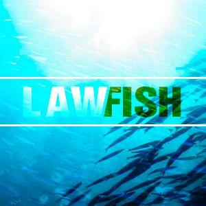 LawFish - Original de Luxe Vol. II