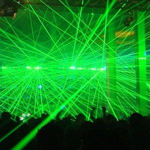 DJ Teck - DJ Set 12/05/2011