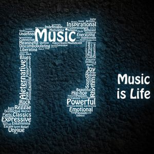 Dj Siska - Music is Life @ BeatbirdFm.Classic.vol.8