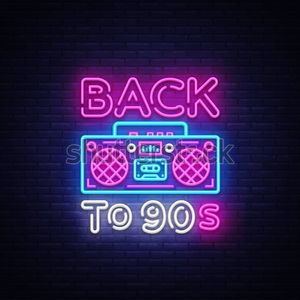 NicoZ - Time To 90's (The Beginning Mix)