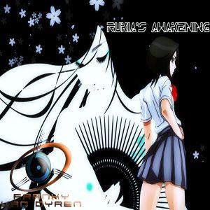 Franky van Dyren - Rukia's Awakening