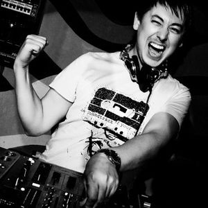 Anatoliy Frolov - October 2012 Promo Mix