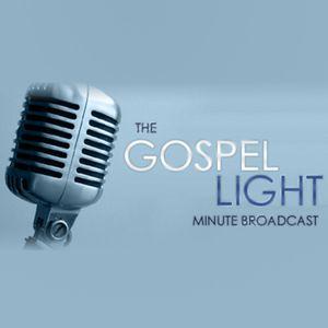 Praying Through Your Midnight Hour, Part 2 (Praying Through the Bible #228)