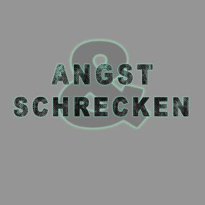 Angst&Schrecken @ TechnoBasstardz (Freitag der 13. KITU Reloaded)