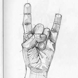 Otras Lecciones De Rock (En Español) Vol. 01