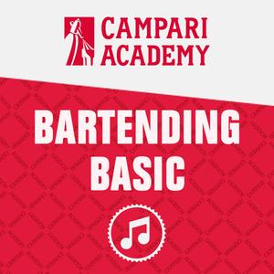 Bartending Basic