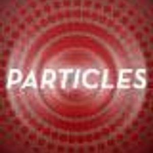 Rytek - Particles (Proton Radio) 21-04-2013