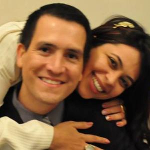 Nas melhores famílias - Pr. Ricardo Arturo