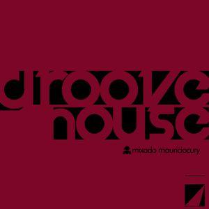 Groove House 07