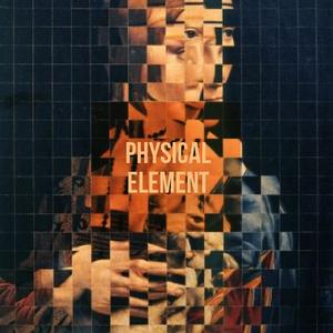 Peryferia Jazzu - Physical Element - 20.03.2017