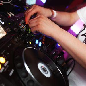 Z4 LIVE 6.6.2010 2:00 AM