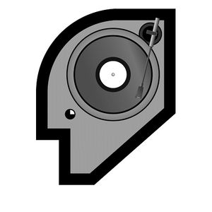 NWDNB July 2010 - Deerstalker - Mix 1