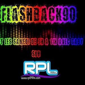 flashback90 09 07  2016