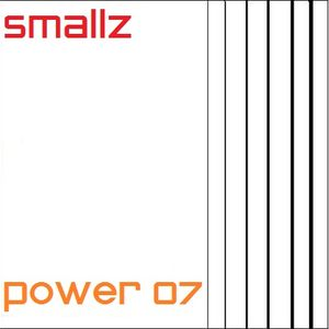 Smallz - Power 07