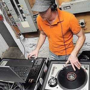 DJ Ghaleon - Summer Spliffs - Roots,Dancehall,Ska