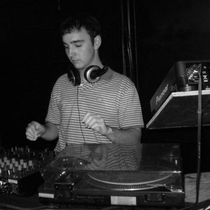 Remiuz - January DJ-SET
