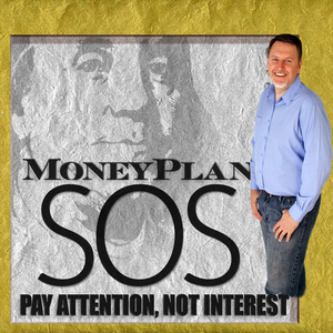 How to talk to parents about their money problems - MPSOS136