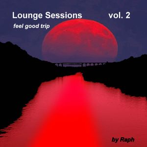 Lounge Sessions Vol.2