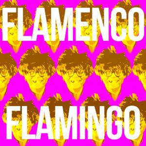FLAMENCO FLAMINGO SIDE B