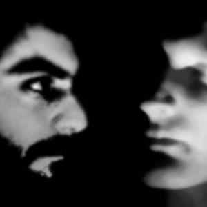 Dadub - EE Podcast (Liveset 2013)