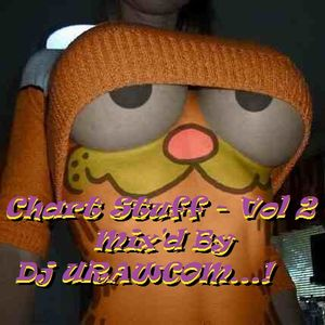 Chart Stuff Remixes...! Vol 2 - 12-11-2011