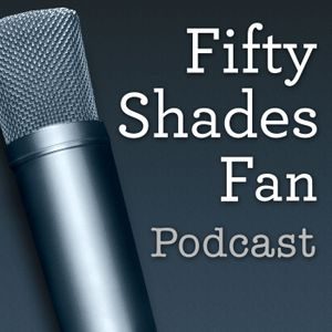 Ep111- A Lot of Balls in the Fifty Shades Darker Trailer