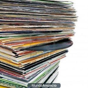[Vinyl`s Live Input] RECORD 90`S.mp3(55.6MB)