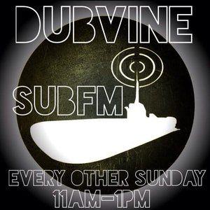 Dubvine SubFM 28/2/2015