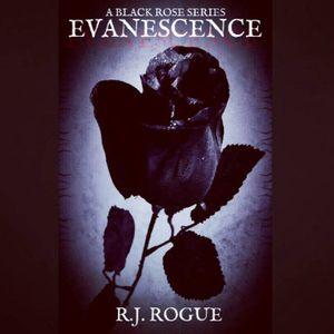 RJ Rogue GenZ Podcast Interview - 1 10 16, 2.45 PM