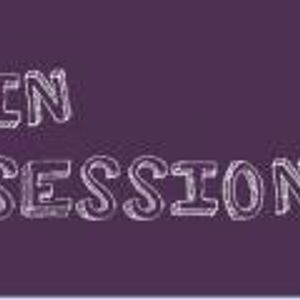 In Session - Show 2 (Esperi and coverage of Fresh Air's Live Lounge)