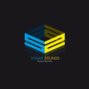 Biaz @ Sonar Sounds