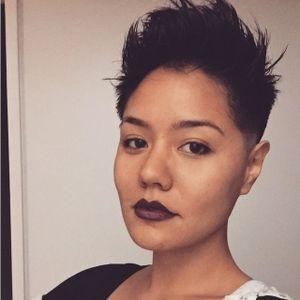 Ep. 29 7/25/17 feat. Kuʻuleimomi Cummings + cohosted with Jocelyn Kapumealani Ng