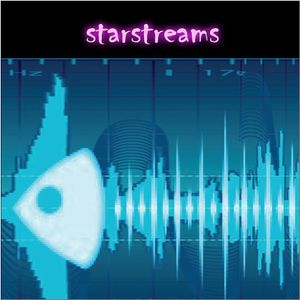 Starstreams Pgm 1521